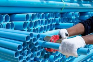 plumbing material pipes 768x512 1