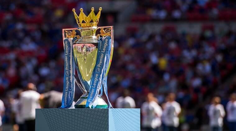 CHARACTERISTICS OF THE EPL'S TOP SIX CLUBS FANS