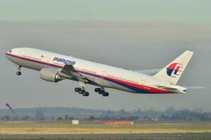 640px Boeing 777 200ER Malaysia AL MAS 9M MRO MSN 28420 404 9272090094