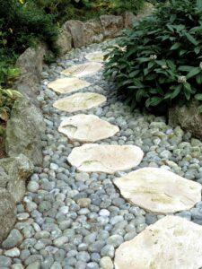 stone overlays